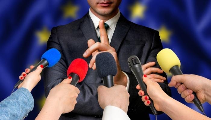 Foto de Ya puedes inscribirte en las Jornadas Europeas para Jóvenes Comunicadores
