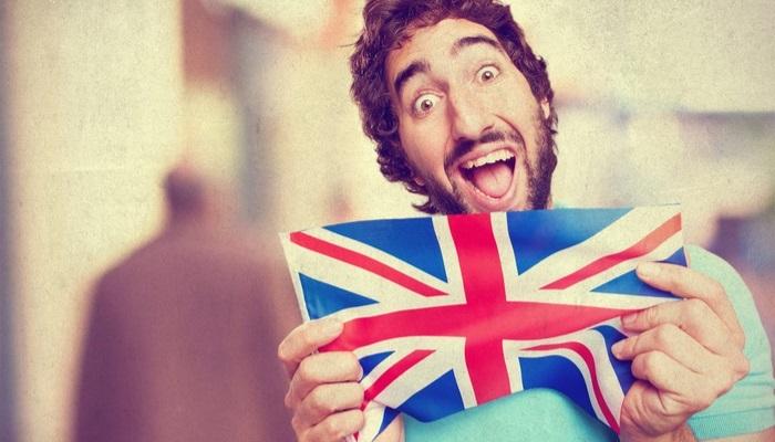 Foto de Estas son las doce palabras más chistosas y divertidas del inglés