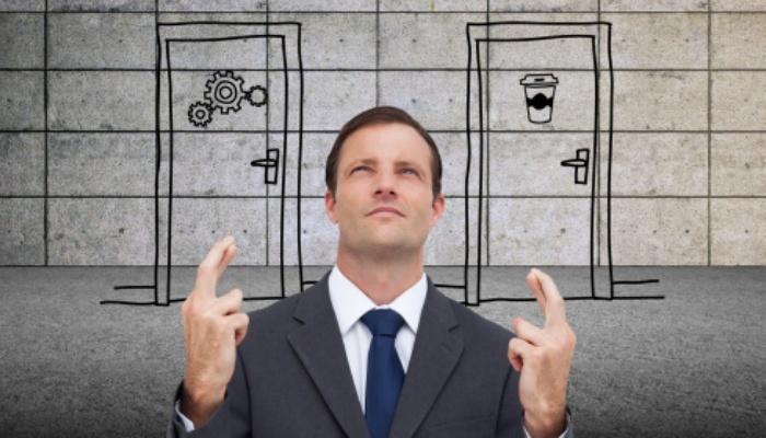 Foto de ¿Cómo responder a las preguntas más difíciles de una entrevista de trabajo?