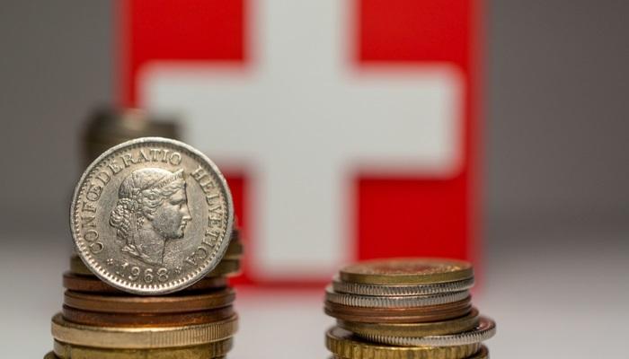Foto de Becas de hasta 3.000 euros para investigar en Suiza
