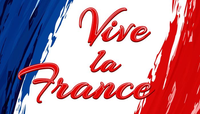 Foto de Francia acogerá a jóvenes para convertirlos en expertos de finanzas y comercio mundial