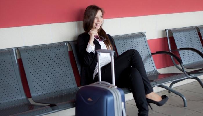 Foto de Razones para estudiar la carrera en el extranjero