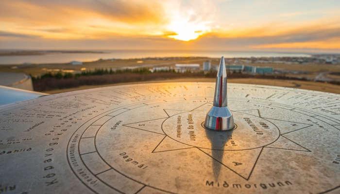 Foto de Islandia lanza becas para aprender el idioma en 2018