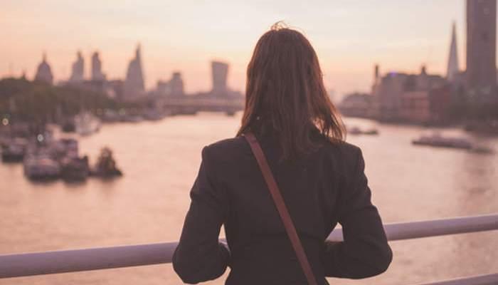 Foto de ¿Cómo aprovechar al máximo tu estancia con el programa Erasmus?