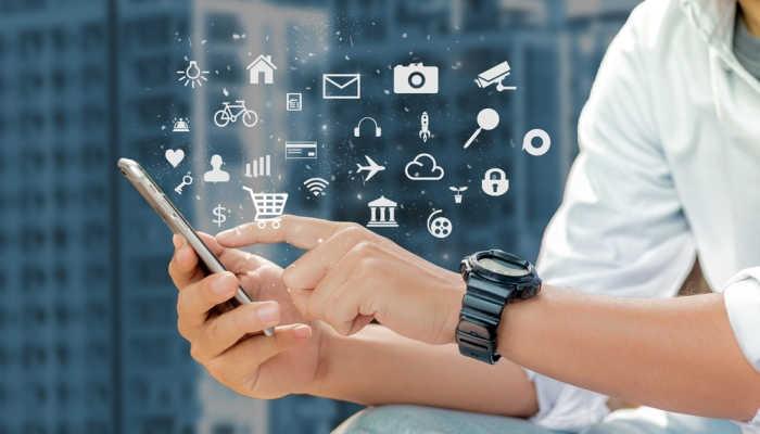 Foto de ¿Buscas un curso gratuito de Aplicaciones Móviles? Llega en septiembre