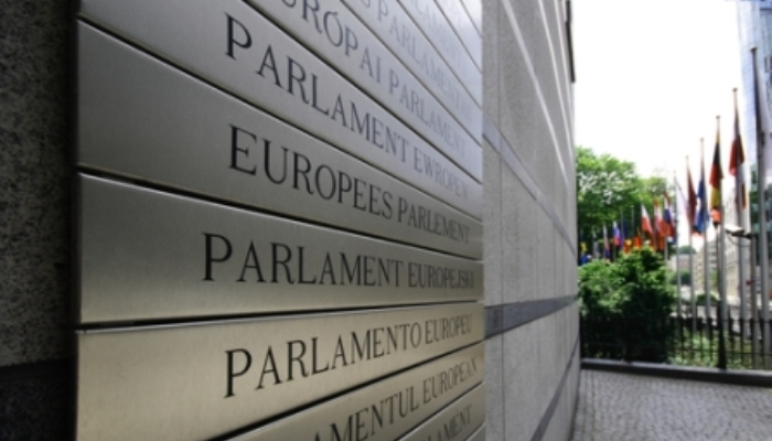 Foto de De prácticas al Parlamento Europeo con las becas Robert Schuman