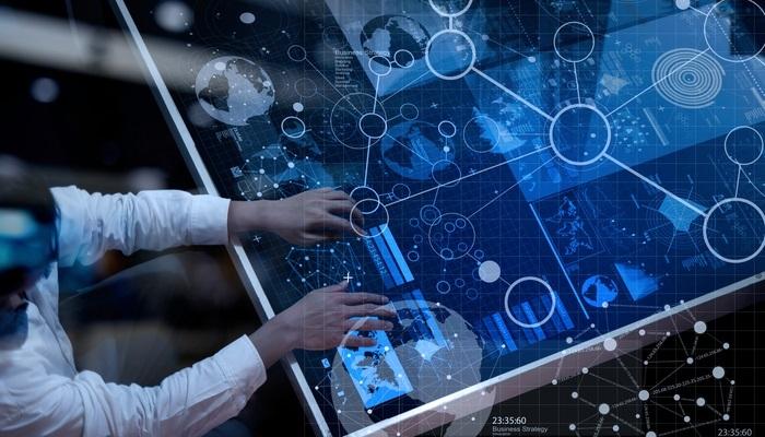 Foto de Aprovecha el tirón: cursos gratuitos de Big Data en Madrid