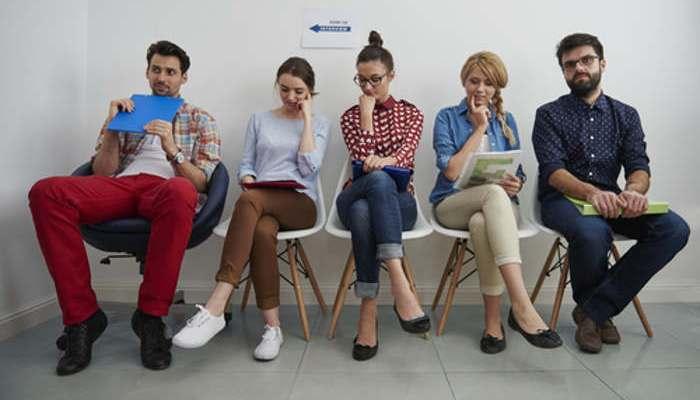 Foto de 10 consejos para lograr que todos se fijen en tu CV