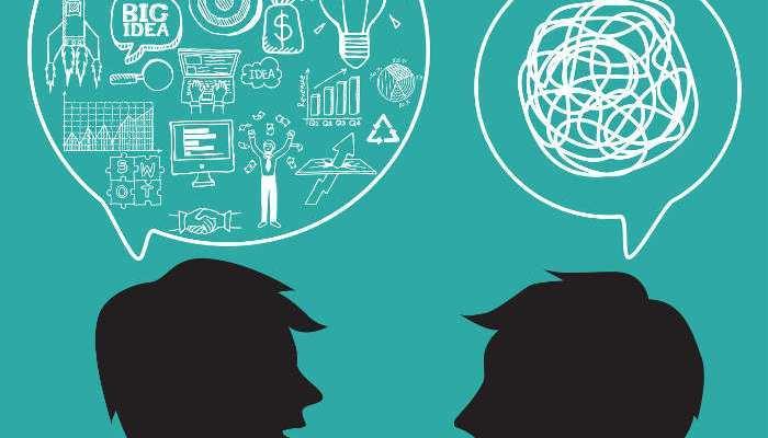 Foto de Cómo impacta el idioma en la producción universal de la ciencia
