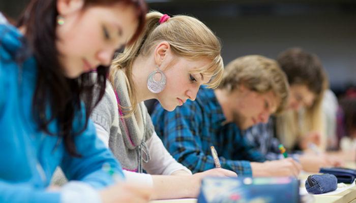 Foto de Llegan las Becas Segunda Oportunidad para estudiantes madrileños