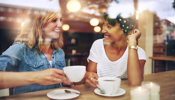 Foto de ¿Quieres mejorar tu nivel de inglés? EF propone 8 entretenidas formas de hacerlo