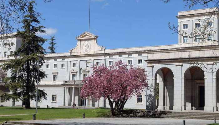 Foto de Estas son las universidades españolas que más emplean