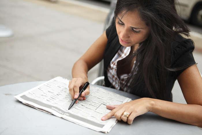 Foto de Cómo encontrar empleo tras el verano y ofertas de trabajo interesantes