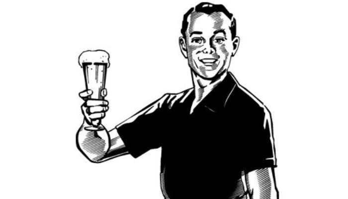 Foto de La cerveza se sirve en forma de becas y cursos gratuitos para el empleo
