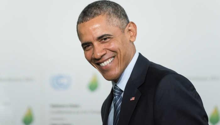 Foto de Obama anuncia becas para futuros líderes que quieran mejorar el mundo