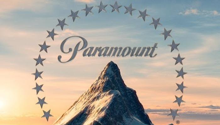 Foto de Prácticas de cine: Paramount y Warner Bros buscan jóvenes talentos
