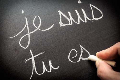 Foto de Aprende a pronunciar bien el francés (de una vez) con estos 10 consejos