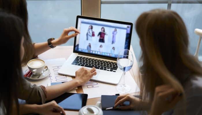 Foto de ¿Quieres trabajar en Publicidad? Última llamada para máster de la UCM
