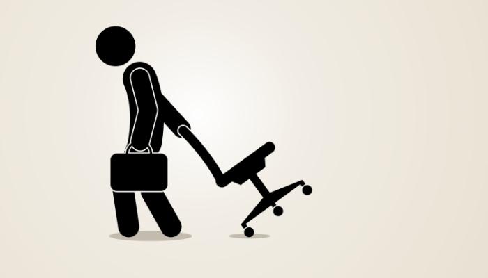 Foto de Protocolo de crisis para una baja laboral