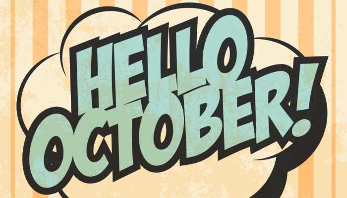 Foto de Cursos online gratuitos y low cost de idiomas que empiezan en octubre