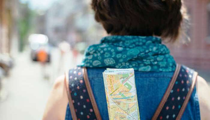 Foto de Descubre cómo hacer prácticas profesionales en el extranjero