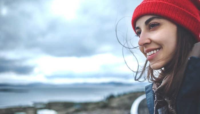 Foto de Sin miedo al frío: trabaja en los países nórdicos y bálticos