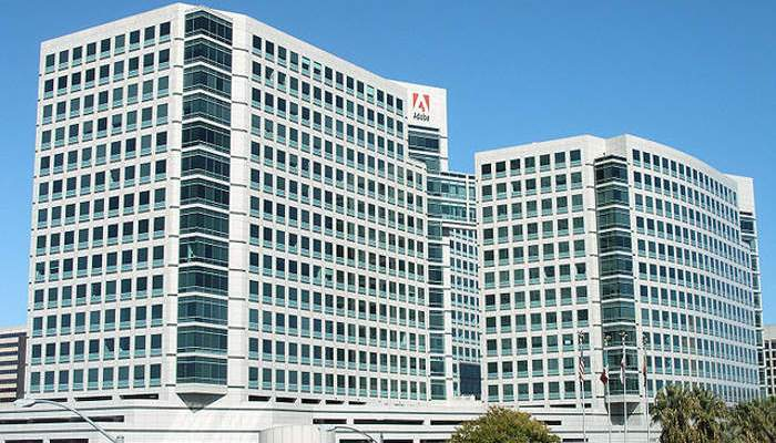 Foto de Adobe lanza becas de 8.500 euros para que mujeres se formen en Informática y Computación