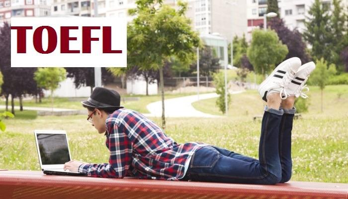 Foto de Prepárate el TOEFL con este curso online gratuito y otras opciones low cost