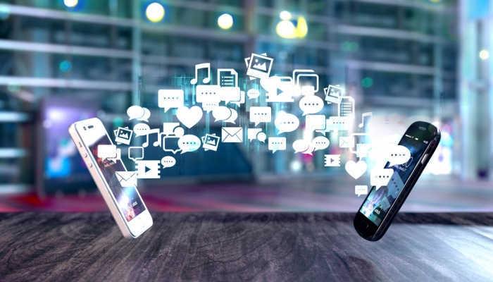 Foto de Aprovecha el boom de las apps con el curso gratuito de Fundación Telefónica