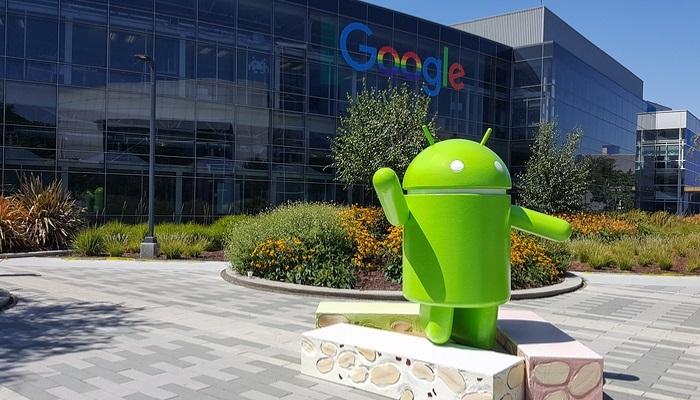 Foto de Últimos días para solicitar una de las 60.000 becas convocadas por Google y Udacity