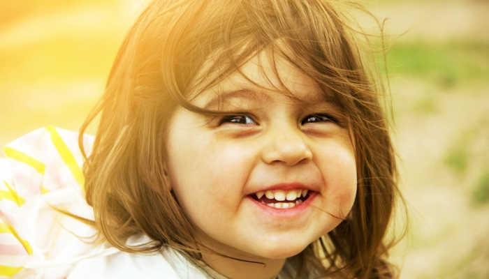 Foto de Cómo criar niños felices (y el secreto del método danés)