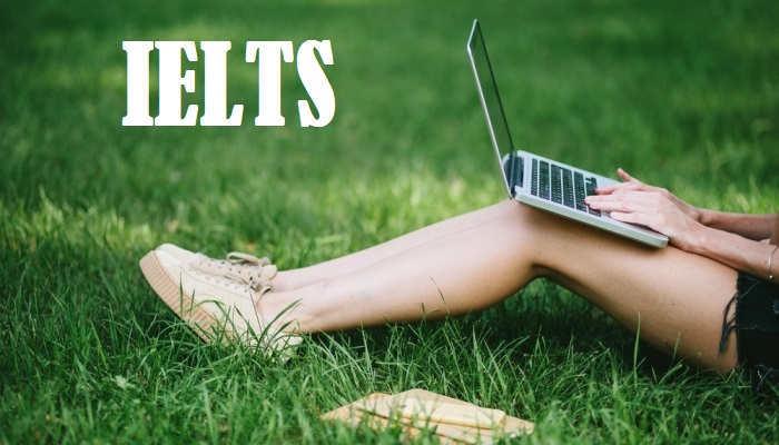 Foto de La Universidad de Cambridge lanza un curso gratuito para prepararse el IELTS