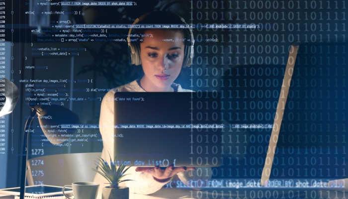 Foto de ¿Buscas un curso gratuito de Ciberseguridad? Llega el próximo lunes