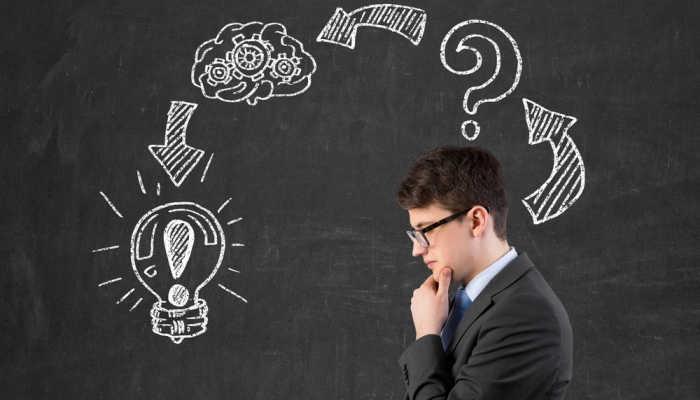 Foto de FAQs o preguntas frecuentes que debes hacer antes de aceptar un trabajo
