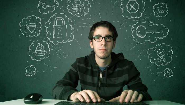 Foto de La ciberseguridad, un filón en las empresas: fórmate gratis en octubre