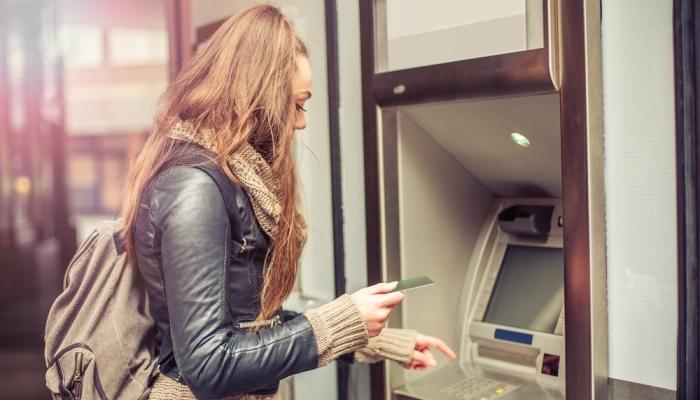 Foto de Cómo financiar un máster: créditos y préstamos de tu interés