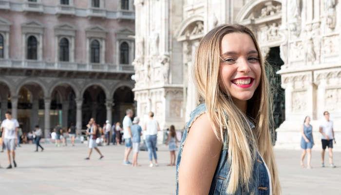 Foto de Vuelven las becas Bogliasco para estudiar Artes y Humanidades en Italia