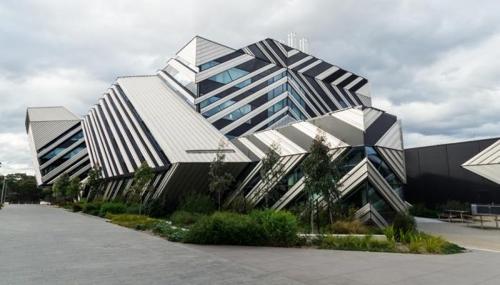 Foto de Abiertas las becas Monash de 30.000 euros para estudiar en Australia