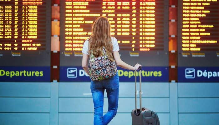 Foto de Llegan 49 becas Erasmus+ de prácticas remuneradas en Europa