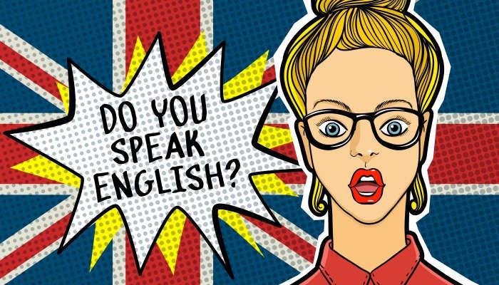 Foto de Trucos cotidianos para mejorar el speaking casi sin esfuerzo