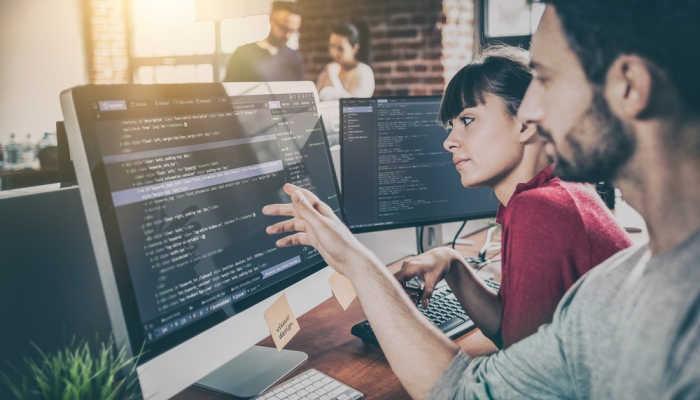 Foto de ¿Eres joven y vives en Murcia? Hay un curso gratuito de Desarrollo Web en Java para ti