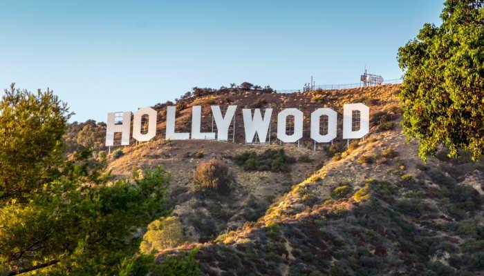 Foto de Hollywood busca los mejores guiones de cine en inglés, ¿será el tuyo?