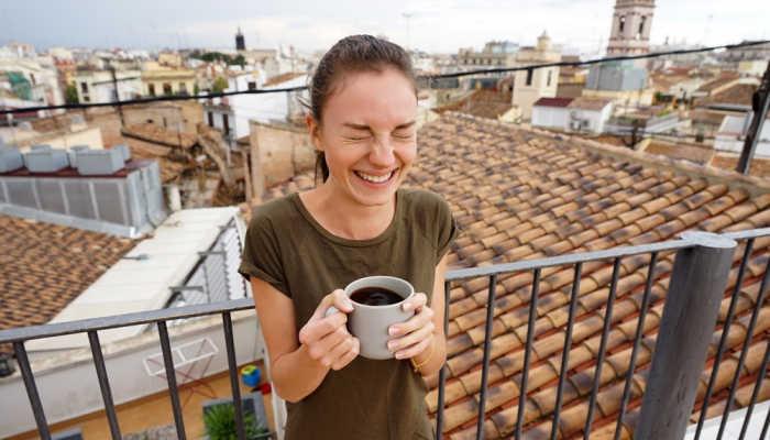 Foto de ONGs y fundaciones que brindan becas a extranjeros para estudiar en España