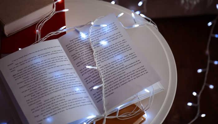 Foto de Que no se te eche la Navidad encima: diez trucos para optimizar el tiempo de estudio