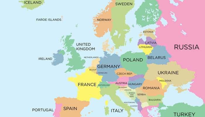 Foto de No es un mito: los españoles están a la cola de Europa en nivel de inglés