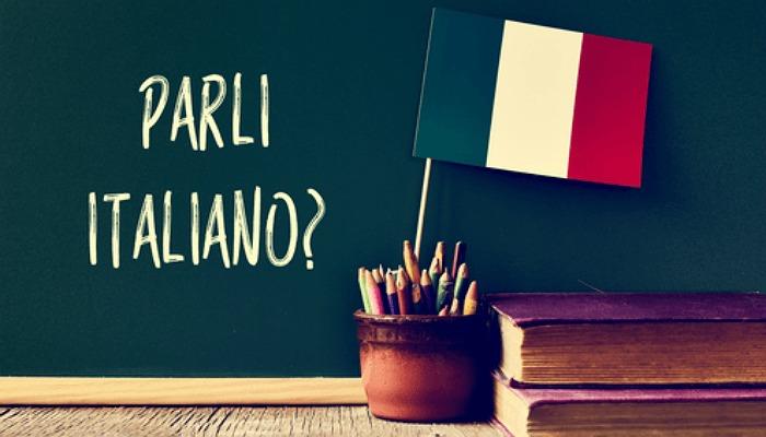 Foto de Aprende italiano en tiempo récord con estos cursos intensivos en promoción