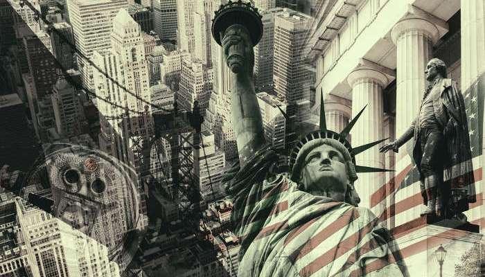 Foto de Becas con destino Estados Unidos para estudiantes internacionales