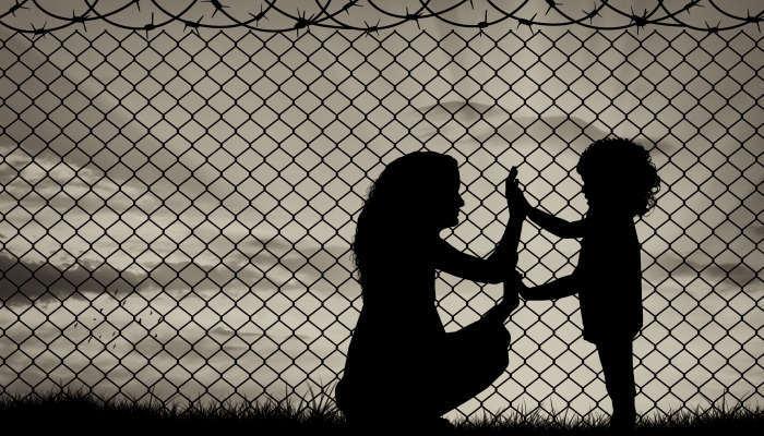 Foto de Naciones Unidas busca profesionales senior para trabajar con los refugiados