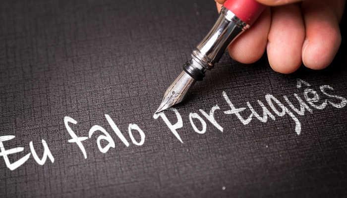 Foto de 15 trucos para 'falar' mejor en portugués