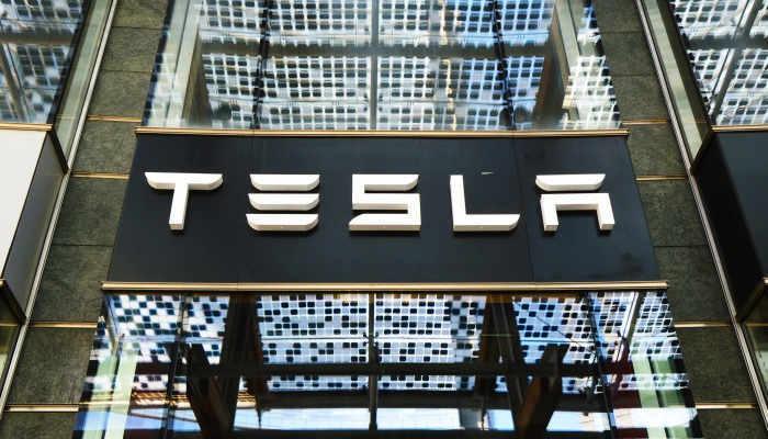 Foto de Prácticas en Tesla: viaja y aprende de la empresa puntera en coches eléctricos